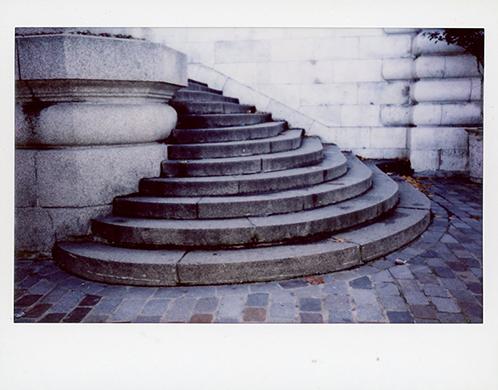 36-Paris