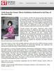 IMG_9383-news-_17_