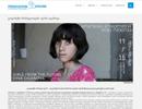 IMG_9383-news-_19_