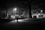 Isolation-70---Copy