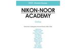 NikonNoor03