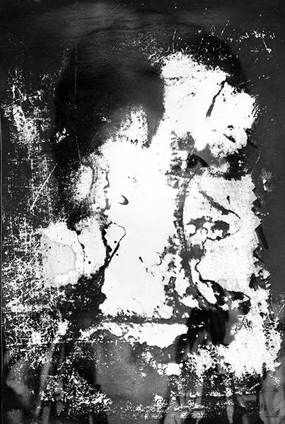 Portraits--1-web