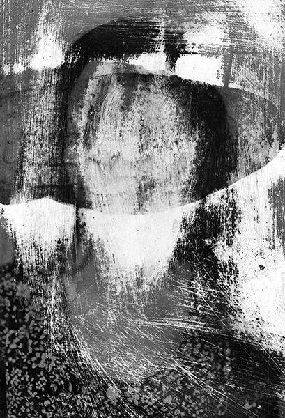 Portraits--11-web