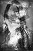 Portraits--12-web