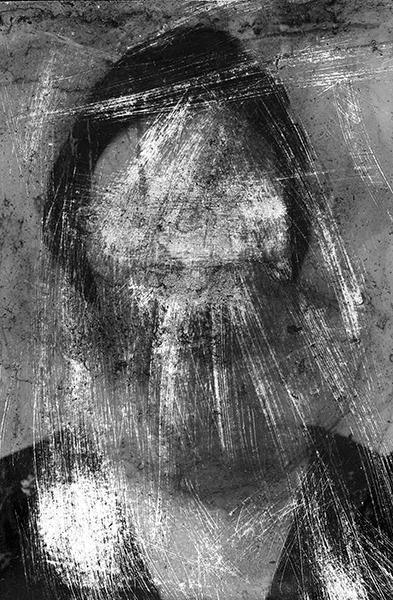 Portraits--23-web