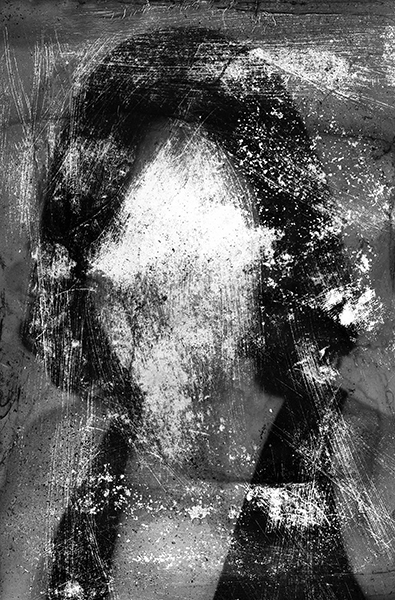 Portraits--25-web