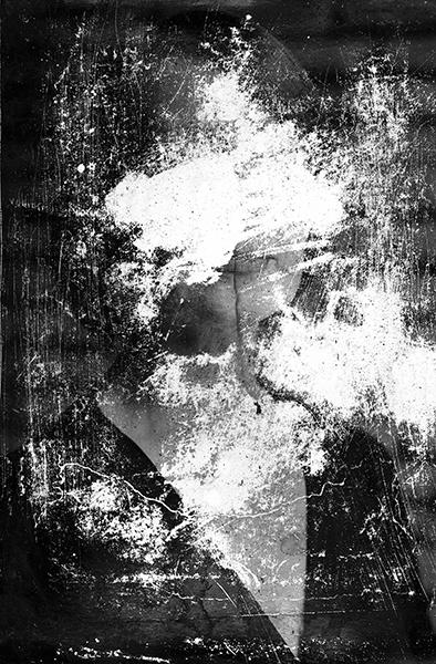 Portraits--3-web