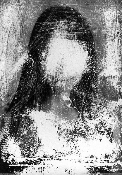 Portraits--4-web
