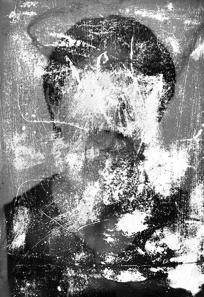 Portraits--7-web