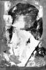 Portraits--8-web