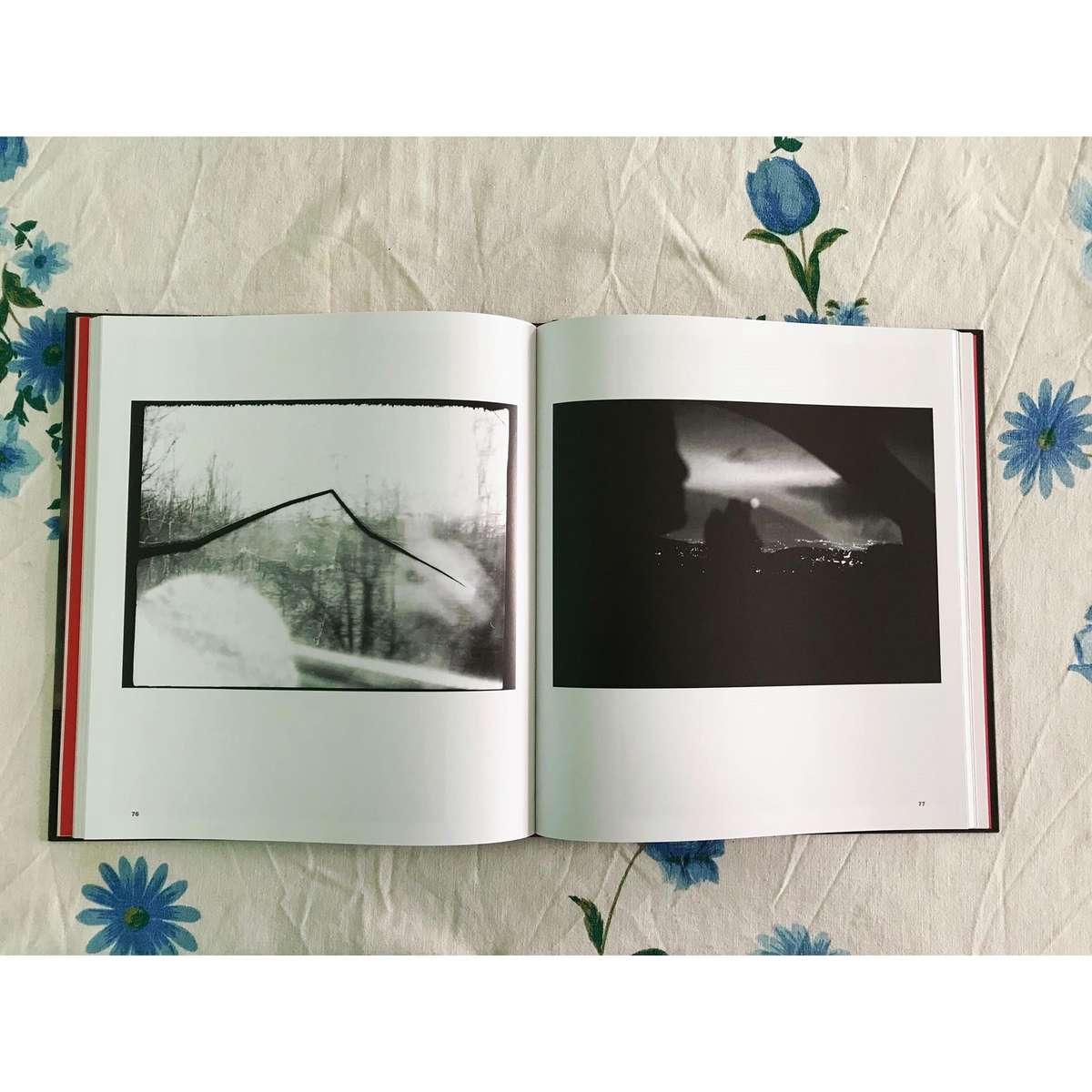 bookfrankf-_10_
