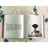 bookfrankf-_15_