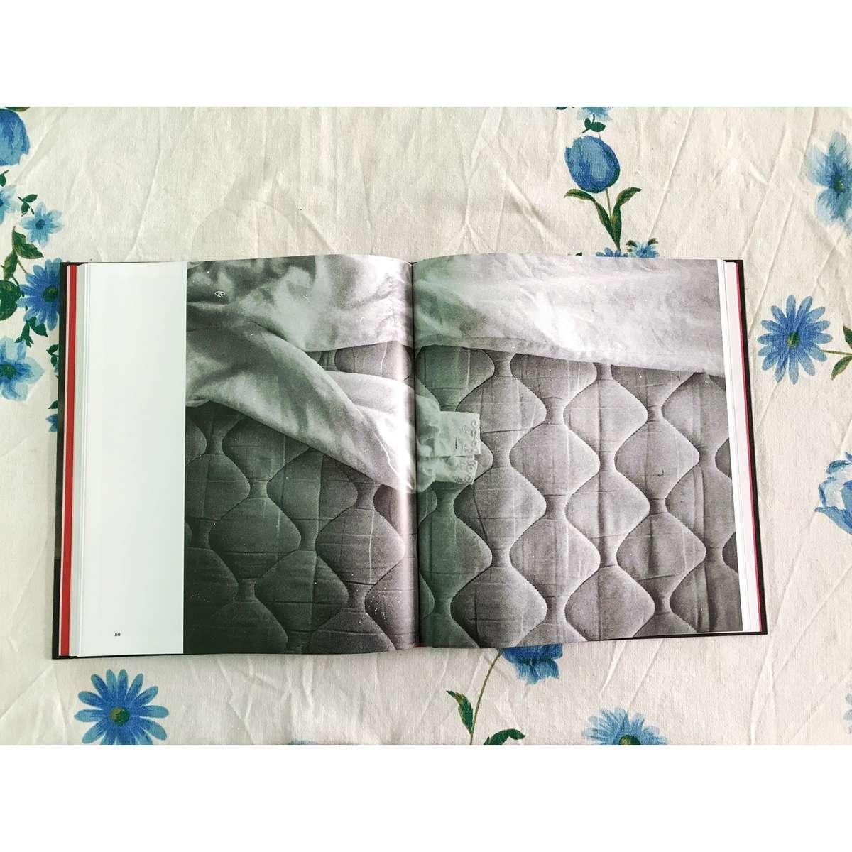 bookfrankf-_4_