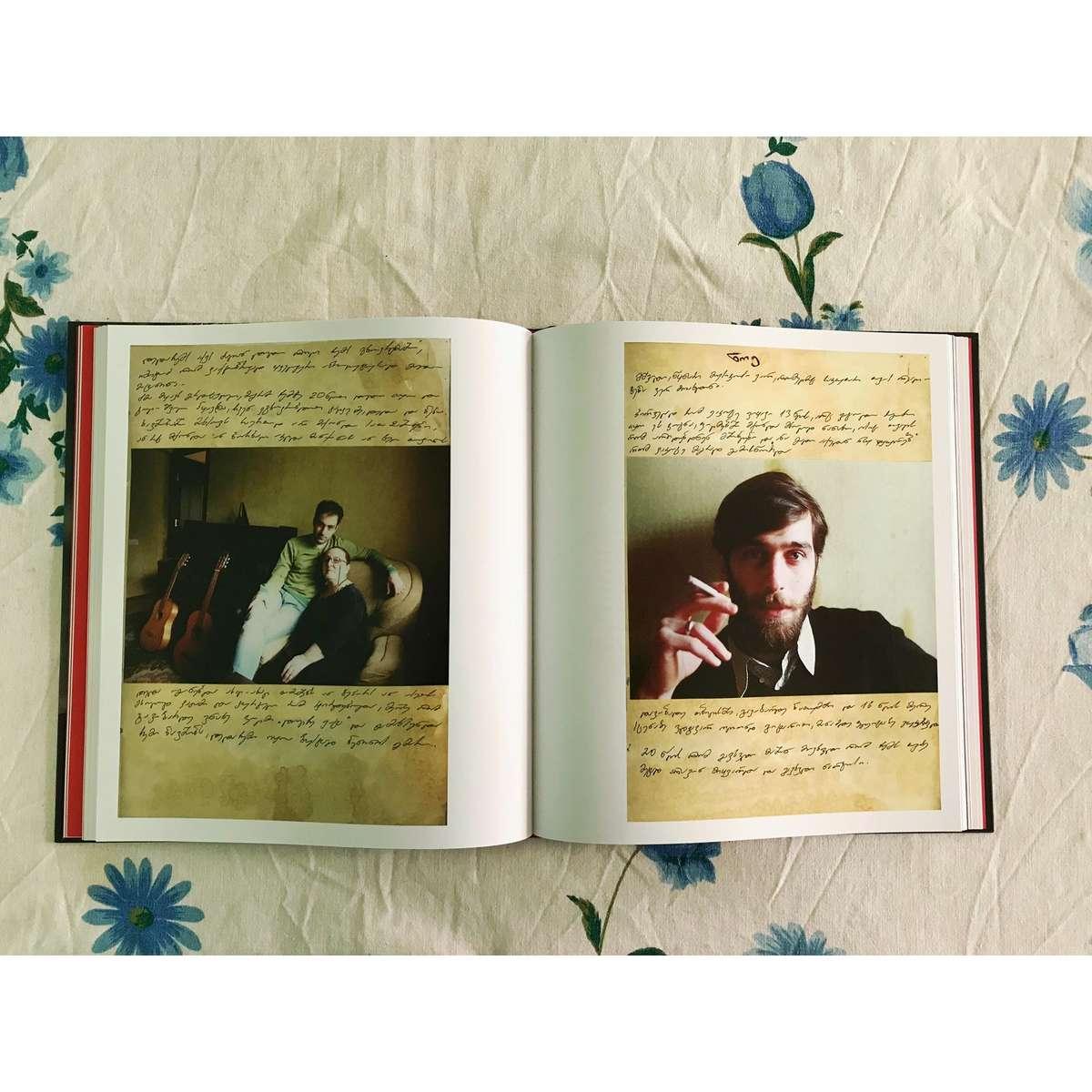 bookfrankf-_5_