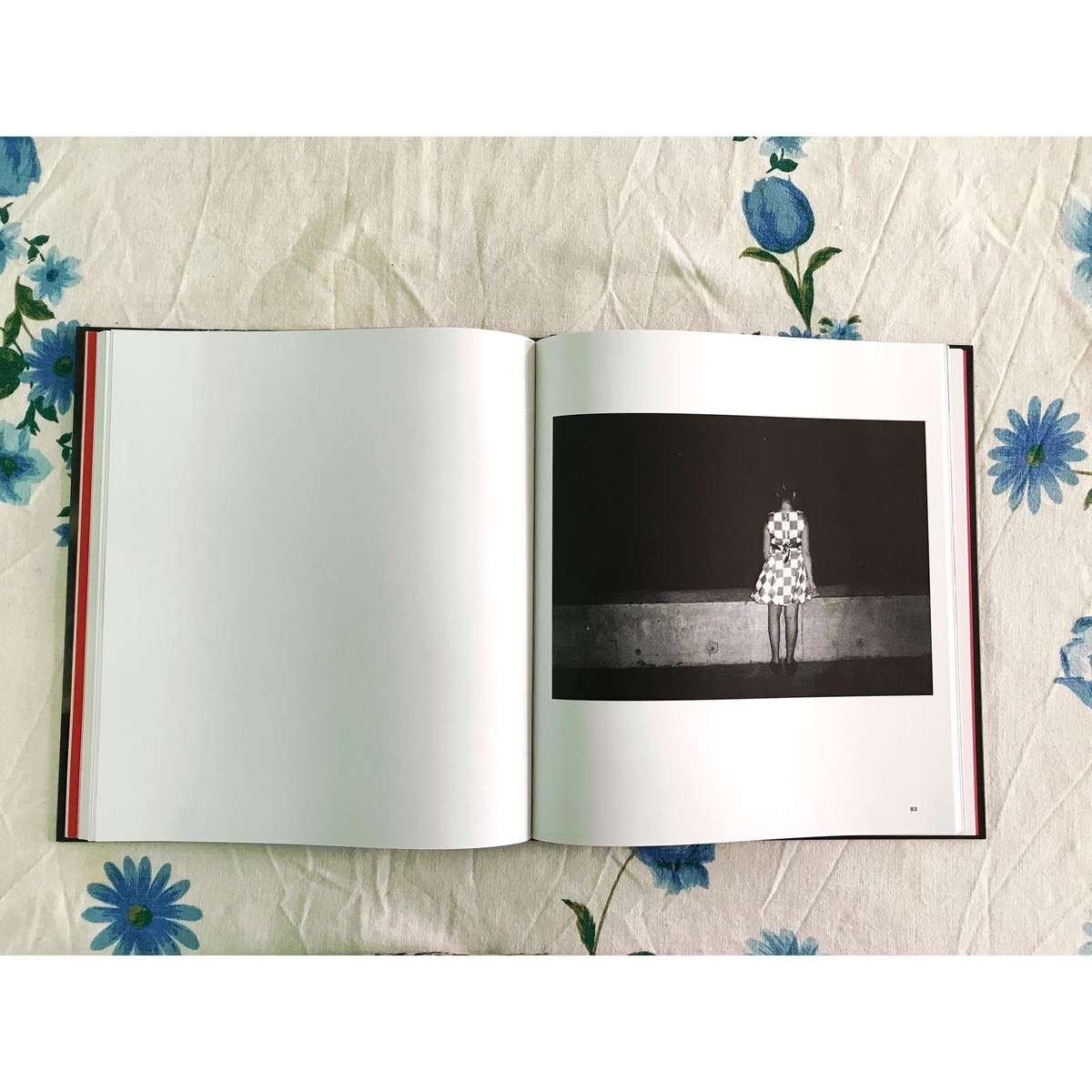 bookfrankf-_8_