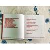 bookfrankf-_9_