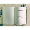 booklara-_10_