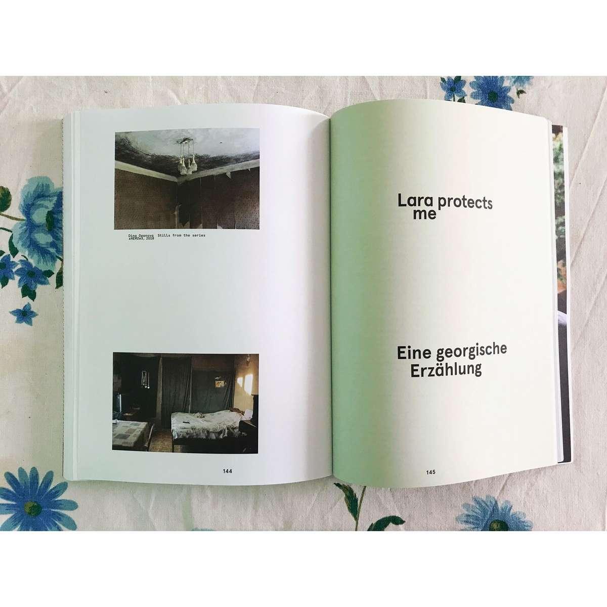 booklara-_12_