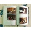 booklara-_14_