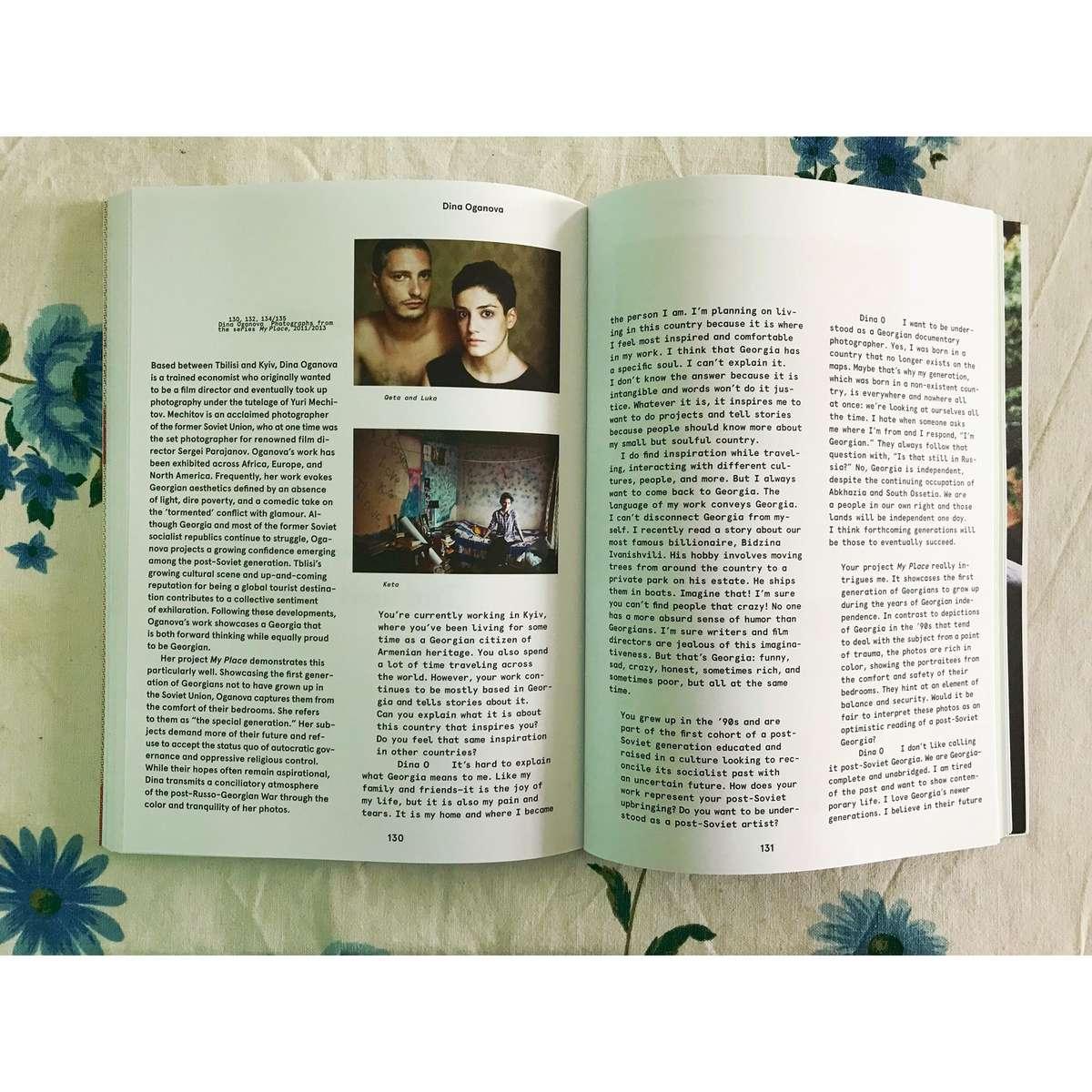 booklara-_1_