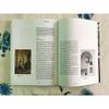 booklara-_4_