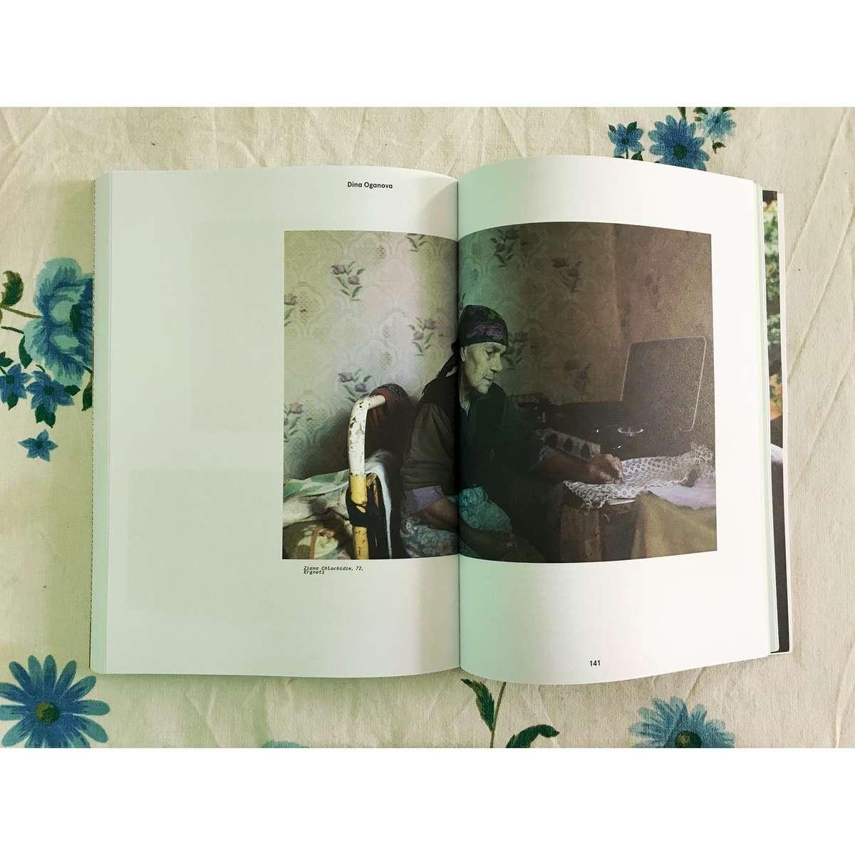 booklara-_5_