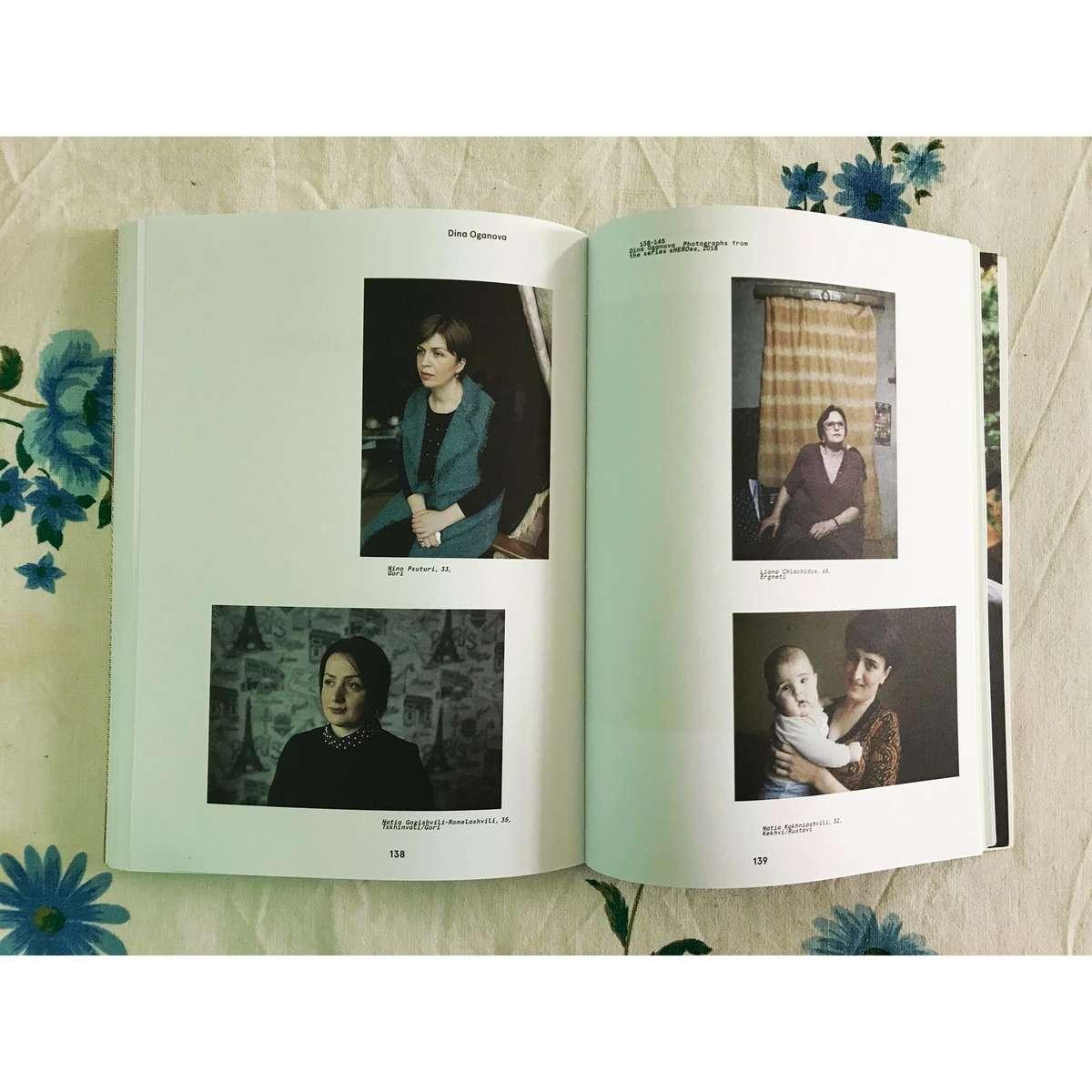 booklara0