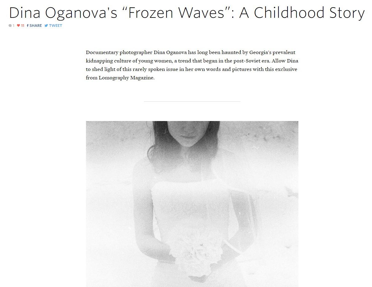frozenwavespub-_1_