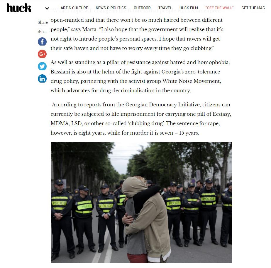 huckdance-_7_