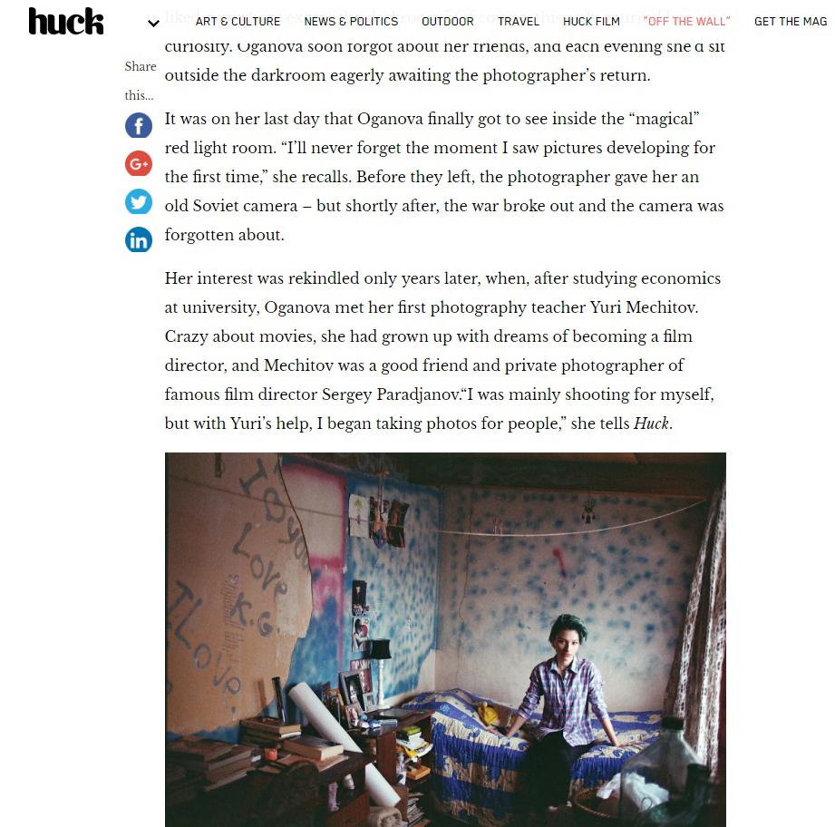 huckmyplace-_4_