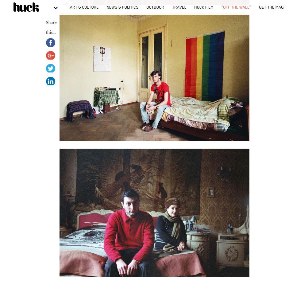 huckmyplace-_6_