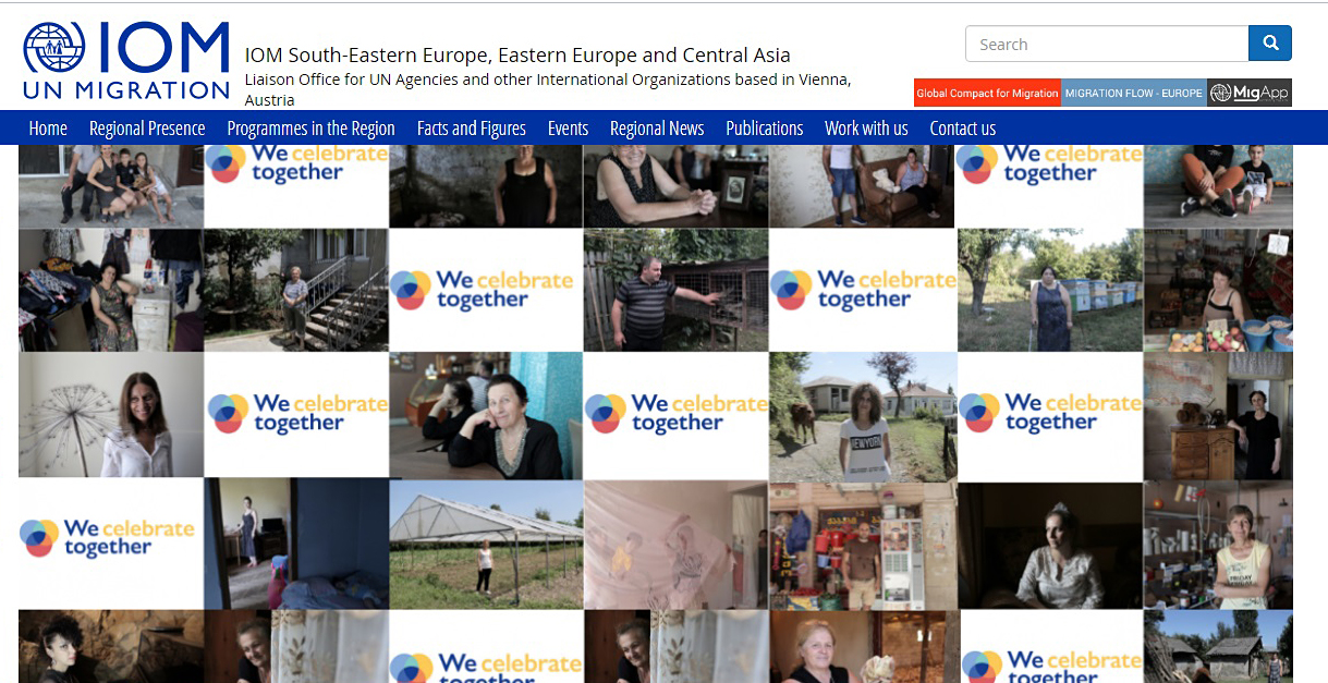 iom-migrantsweb