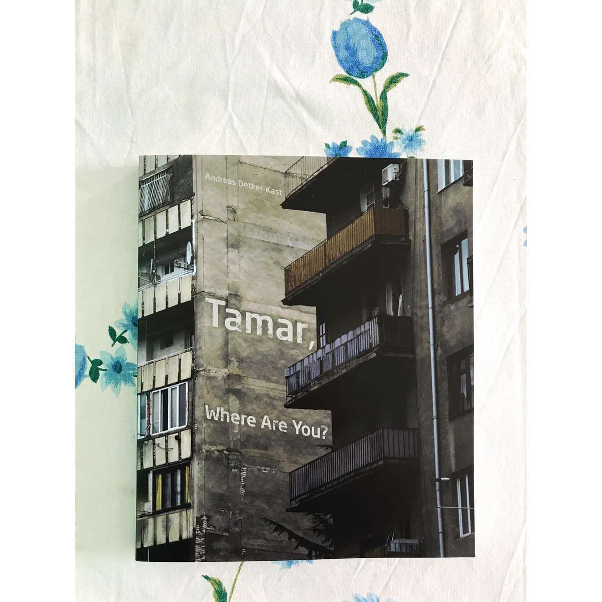 tamar-_6_