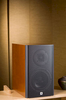 Outlaw Audio Bookcase Speaker