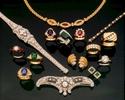Estate Jewelry Photography