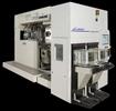 Epion n-Enfusion Machine