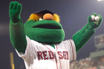 Fenway-Red-Sox-Mascott
