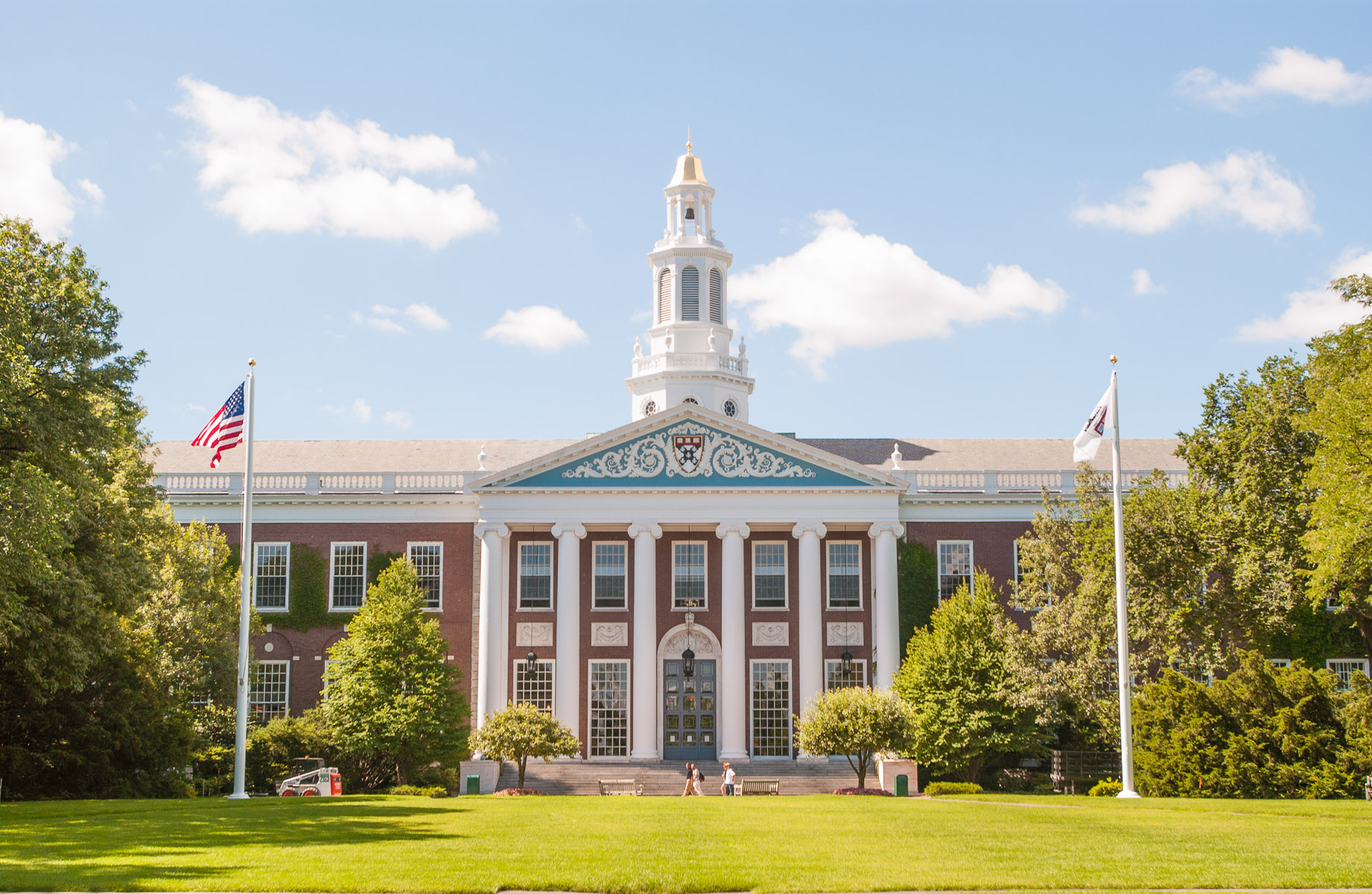 Harvard-Business-School-0419