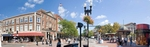 Harvard-Square-Pano