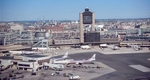 Logan International Airport