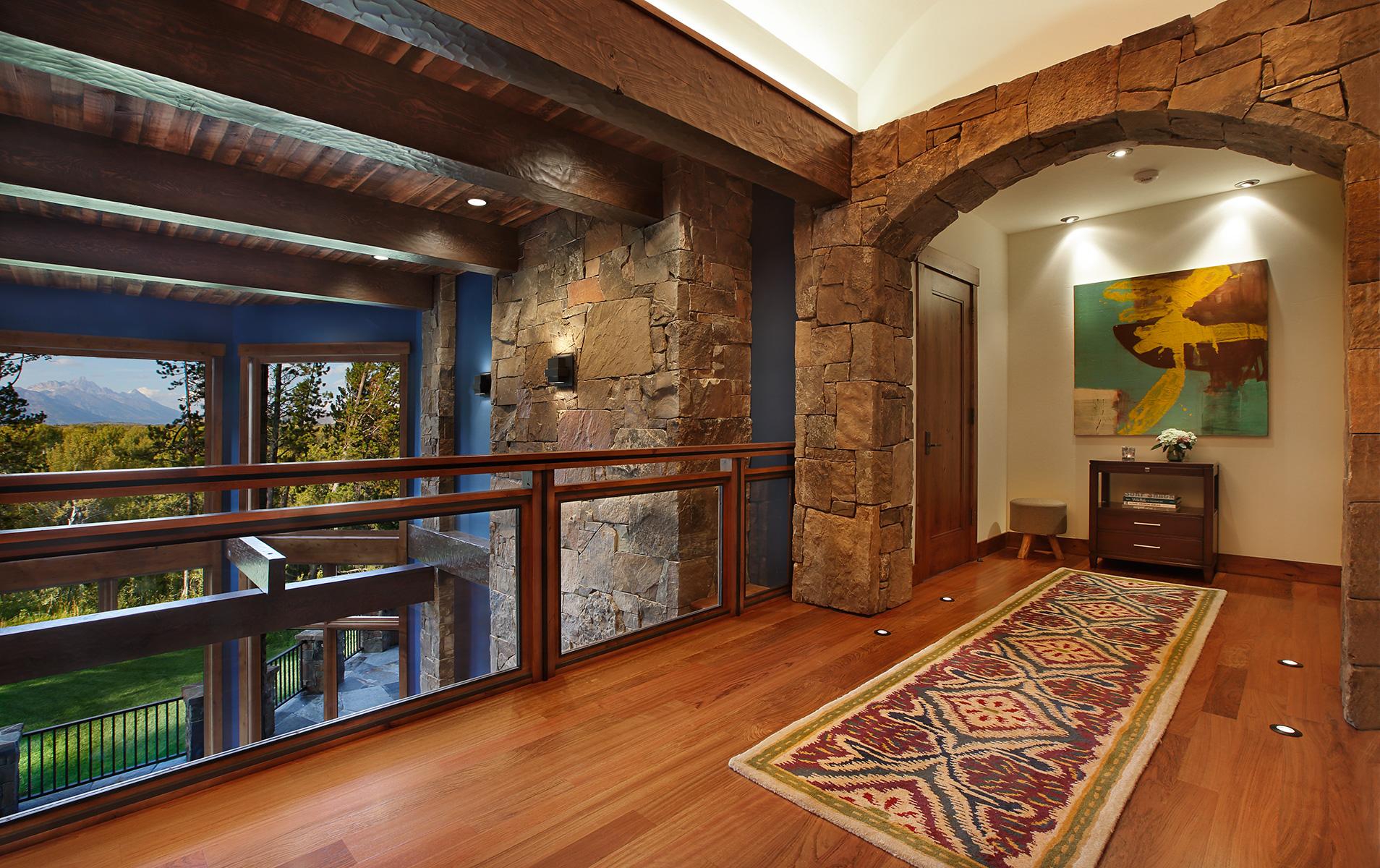 CC Builders • Michael Resnick Architect