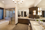 Aerie Construction • SRE Designs