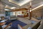 TSA Architects
