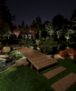 Landscape Lighting Pro