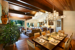 Broman Architects • Sorento Design • Swirlwood