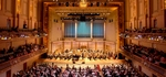 Boston_Pops_Symphony_Hall