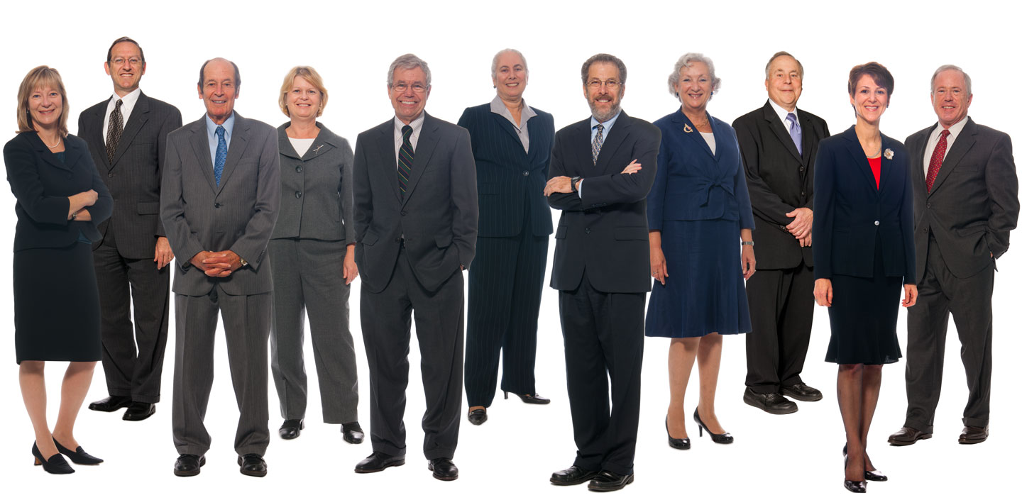 Corporate-Group-Portraits