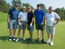 Golf-tournie-photos