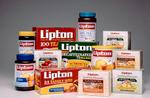 Lipton-Tea1