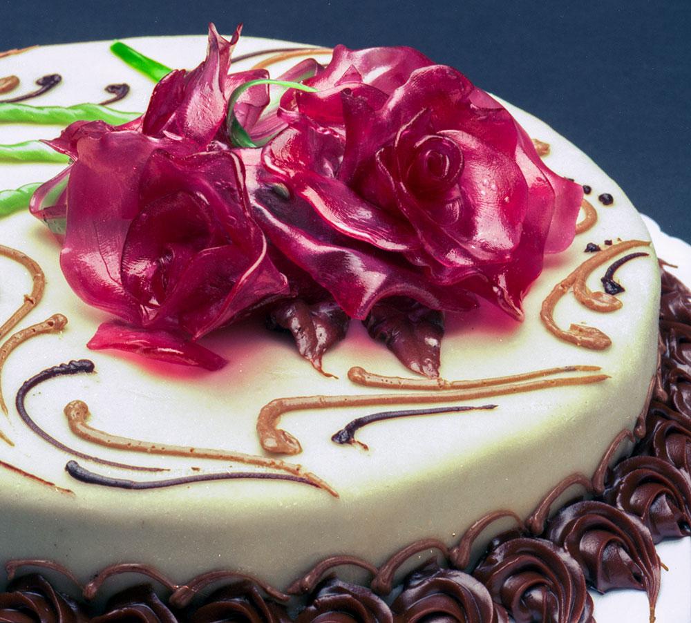 cake-icing